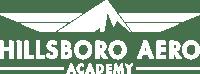 logo-1c.2x